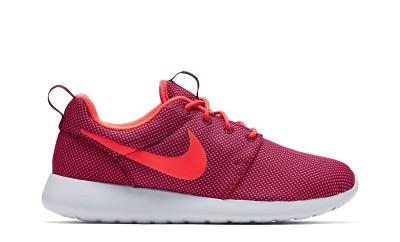 Roshe one, roshe one br, moda masculina, lançamento nike, moda, estilo, style, fashion, blogger, alex cursino, moda sem censura, fashion tips, style tips,  (1)