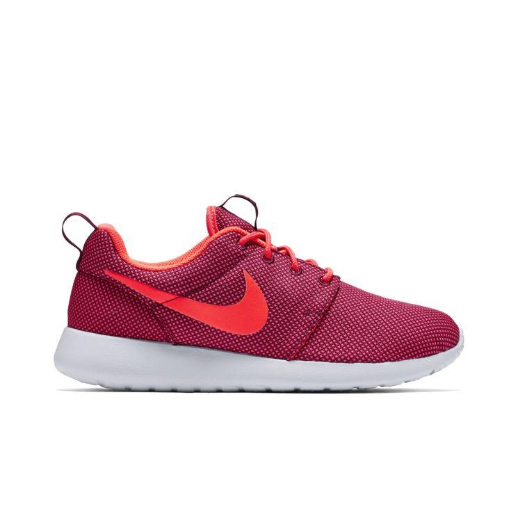 Nike Roshe One e Roshe One BR
