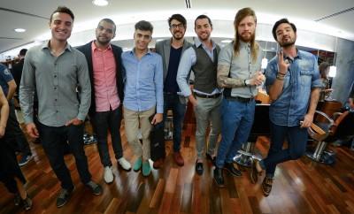 alex cursino, digital influencer, blogueiro de moda, blog de moda, moda masculina, youtuber, fashion, style, estilo, look do dia, inspiração, jk iguatemi, gillette, estúdio becca,  (13)