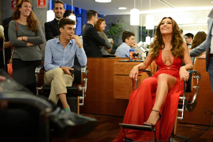 Bate-papo: É legal trabalhar com moda no Brasil?