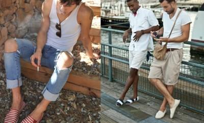 alpargatas masculina, calçado masculino, verão 2016, menswear, blogger, blog de moda, moda sem censura, alex cursino, john sato, mens, style, estilo, estilo masculino, fashion tips,  (2)