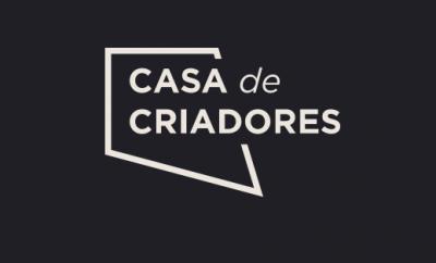 casa-de-criadores-logo-2015