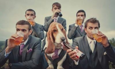 casamento, terno, padrinhos, foto, fotografia, moda masculina, moda sem censura, alex cursino, estilo, style, fashion blogger, blogger, menswear, inspiration, digital influencer,  (1)