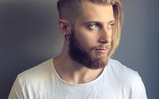corte-masculino-2016-cortes-2016-penteado-2016-cortes-masculino-corte-masculino-corte-moderno-alex-cursino-blog-de-moda-fashion-blogger-moda-sem-censura-menswear-estilo-masculino-3