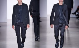 look monocromatico masculino, estilo, moda, beleza, moda sem censura, alex cursino, blog de moda, digital influencer, social media, moda masculina, menswear, style, fashion tips, style tips,  (6)-tile