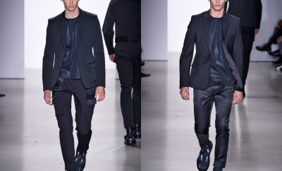 look monocromatico masculino, estilo, moda, beleza, moda sem censura, alex cursino, blog de moda, digital influencer, social media, moda masculina, menswear, style, fashion tips, style tips,  (6)-tile