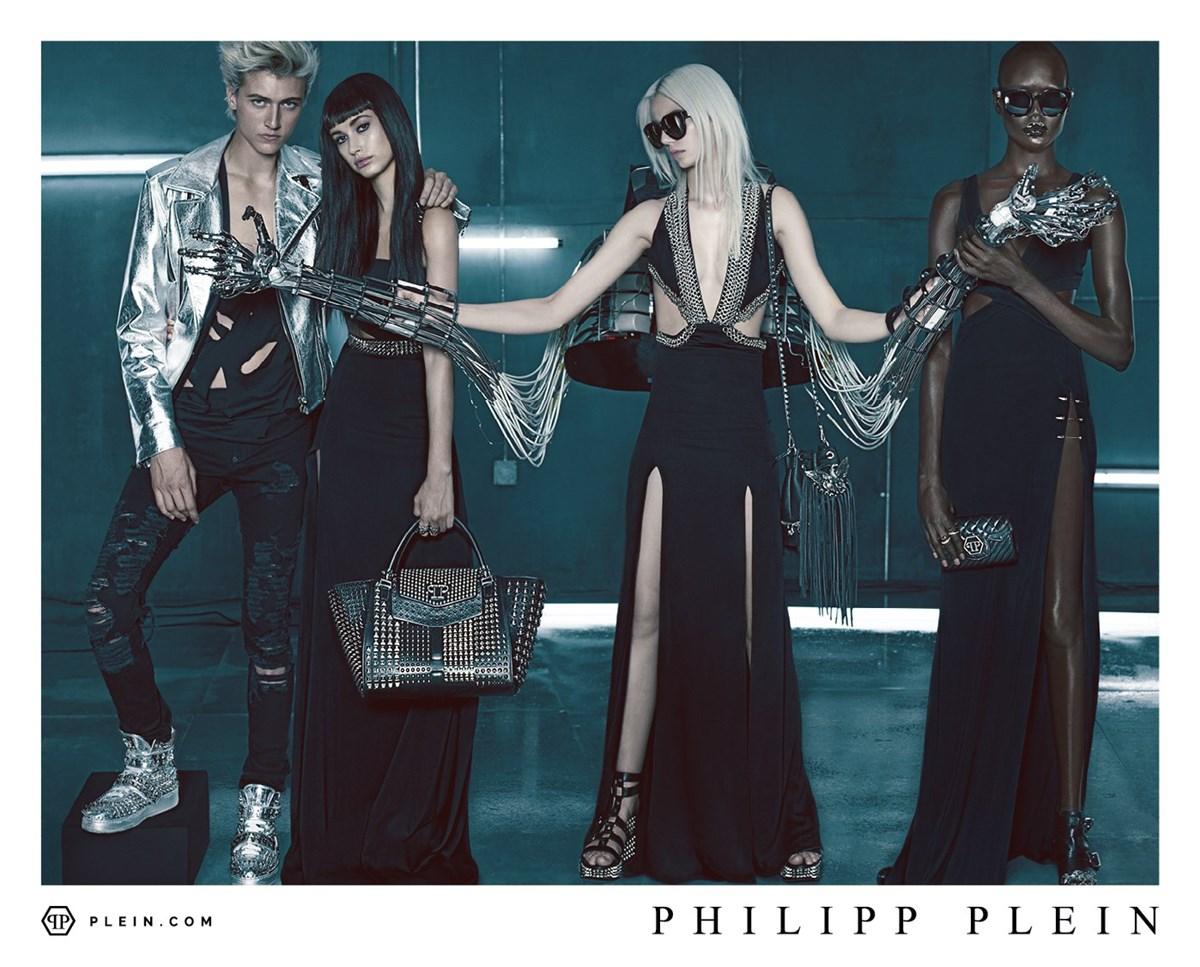 Philipp Plein Verão 2016, summer 2016, collection, moda masculina, menswear, blog de moda, fashion blogger, alex cursino, richard brito, moda sem censura, blogger, digital influencer  (1)