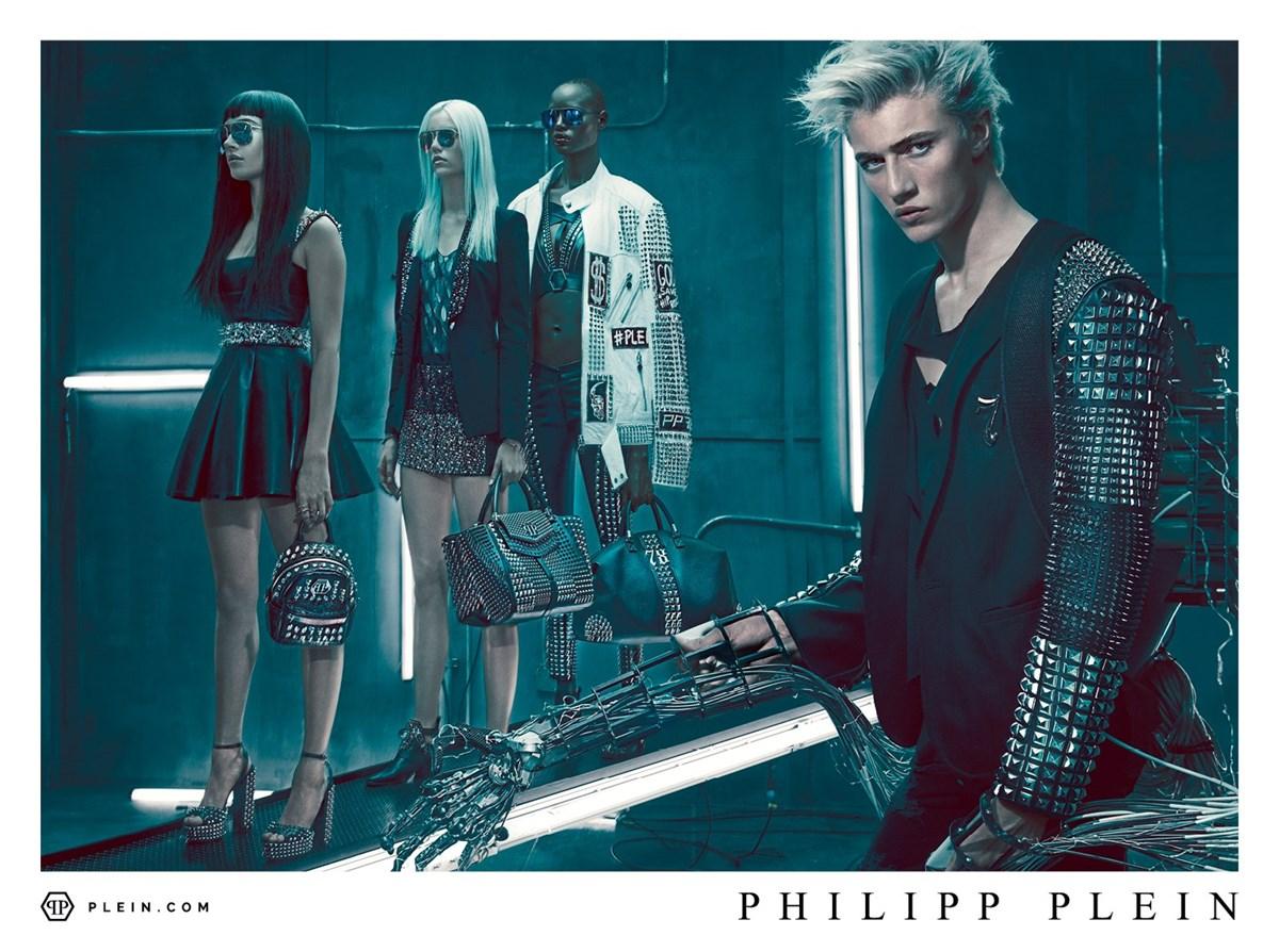 Philipp Plein Verão 2016, summer 2016, collection, moda masculina, menswear, blog de moda, fashion blogger, alex cursino, richard brito, moda sem censura, blogger, digital influencer  (3)