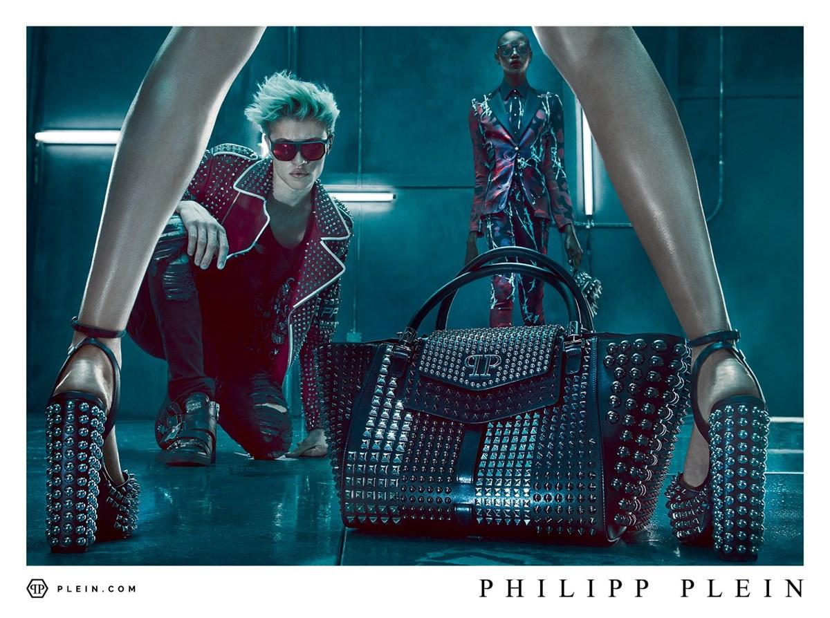 Philipp Plein Verão 2016, summer 2016, collection, moda masculina, menswear, blog de moda, fashion blogger, alex cursino, richard brito, moda sem censura, blogger, digital influencer  (4)