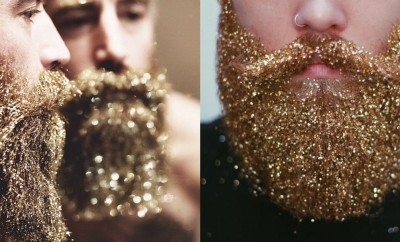 barba com glitter, Glitter Beard, tendencia masculina, menswear, fashion blogger, blogger, blog de moda, moda masculina, trends, fashion, trend alert, 11