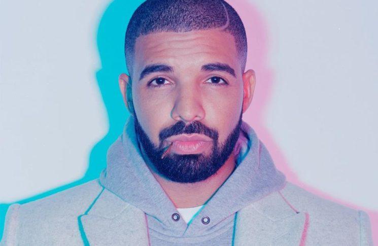 Estilo: Drake