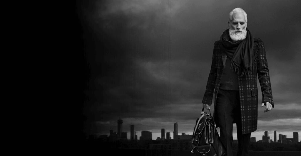 papai noel fashion, moda masculina, menswear, blogger, blog de moda, moda, estilo, style, mens, clothing, roupa masculina, fashion blogger, digital influencer, alex cursino, moda sem censura, 8