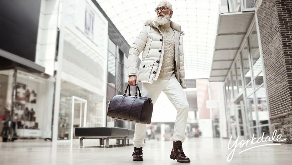 papai noel fashion, moda masculina, menswear, blogger, blog de moda, moda, estilo, style, mens, clothing, roupa masculina, fashion blogger, digital influencer, alex cursino, moda sem censura,