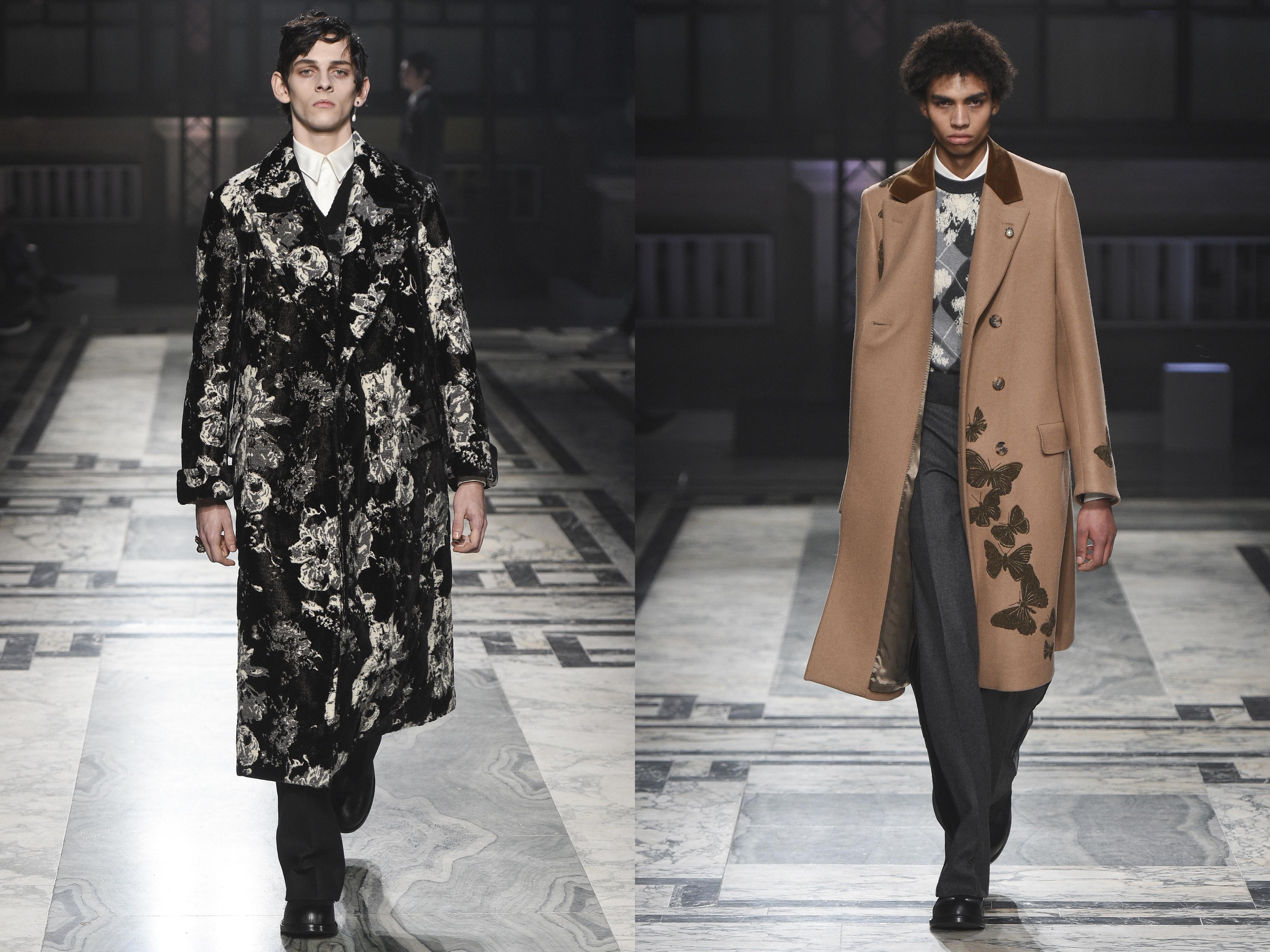 alexander mcqueen, fashion show, london collection, fashion blogger, blog de moda, alex cursino, moda sem censure, review, digital influencer,  (1)