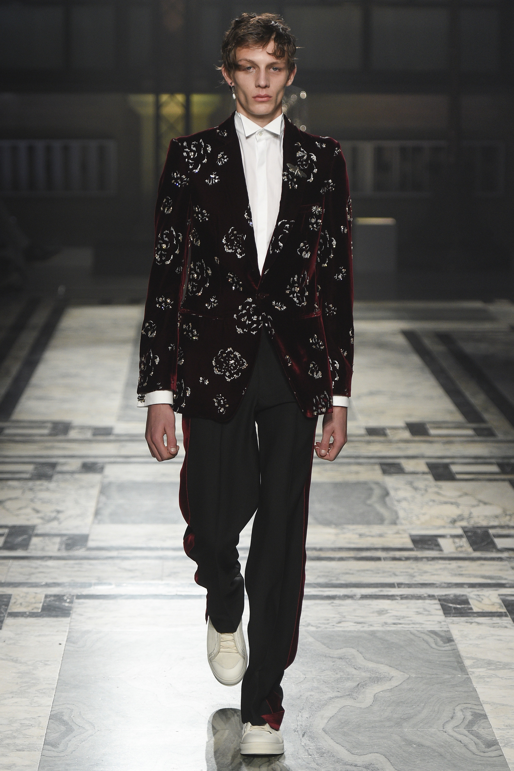 alexander mcqueen, fashion show, london collection, fashion blogger, blog de moda, alex cursino, moda sem censure, review, digital influencer,  (11)