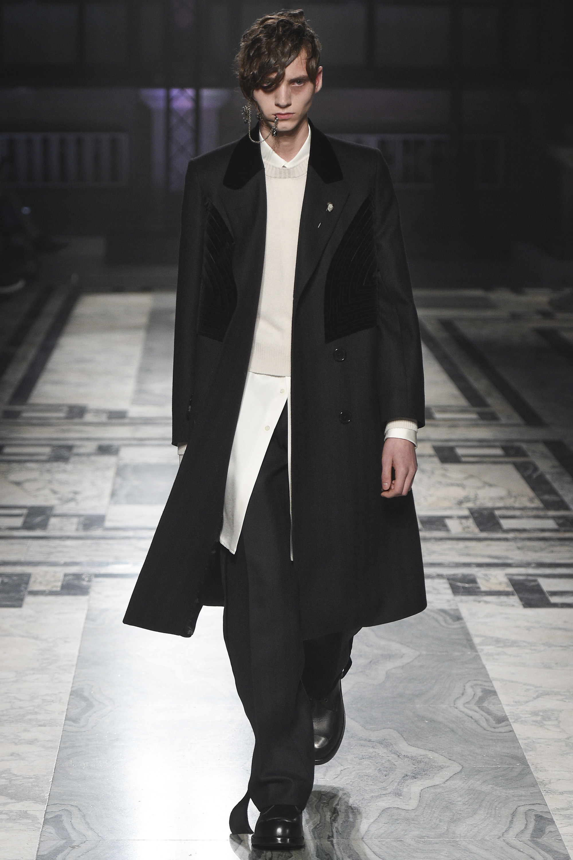 alexander mcqueen, fashion show, london collection, fashion blogger, blog de moda, alex cursino, moda sem censure, review, digital influencer,  (2)