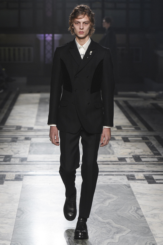 alexander mcqueen, fashion show, london collection, fashion blogger, blog de moda, alex cursino, moda sem censure, review, digital influencer,  (3)
