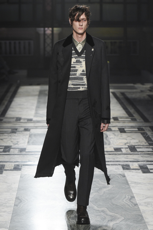 alexander mcqueen, fashion show, london collection, fashion blogger, blog de moda, alex cursino, moda sem censure, review, digital influencer,  (7)