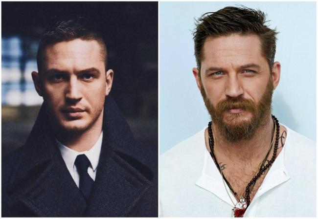 barba 2016, estilos de barba, tendencia masculina, moda masculina, alex  cursino, b758065087