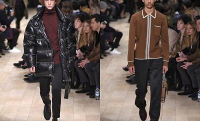 burberry winter 2017, london collection men, runway 2016, moda sem censura, alex cursino, moda masculina, menswear, trends, tendencia, blogger, social media, digital, influencer,  (25)