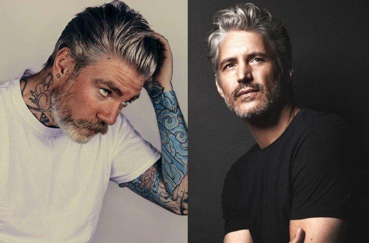Mitos e verdades sobre os cabelos brancos