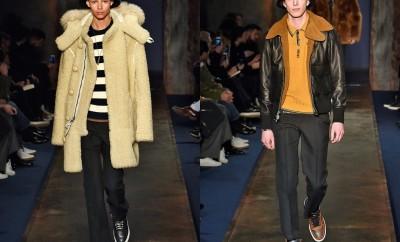 coach winter 2017, london collection men, runway 2016, moda sem censura, alex cursino, moda masculina, menswear, trends, tendencia, blogger, social media, digital, influencer,  (1)-horz