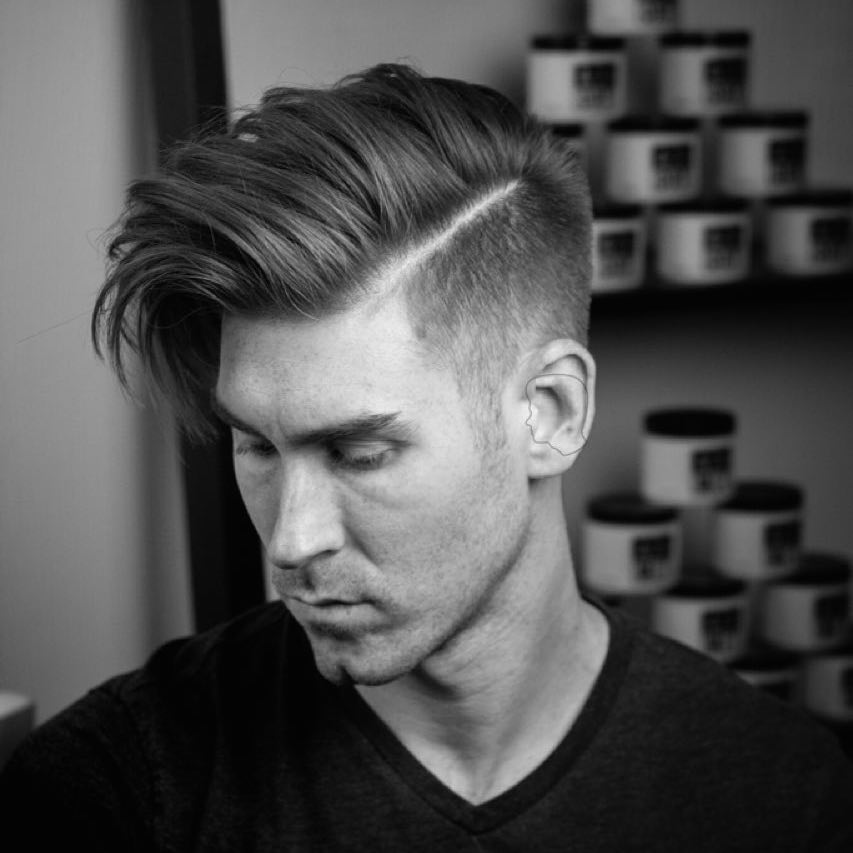 corte masculino 2016, cortes 2016, cortes modernos 2016, penteados 2016, alex cursino, moda sem censura, haircut, hair, hairstyle, menswear, moda masculina, fashion blogger, youtuber, digital influenc (1)