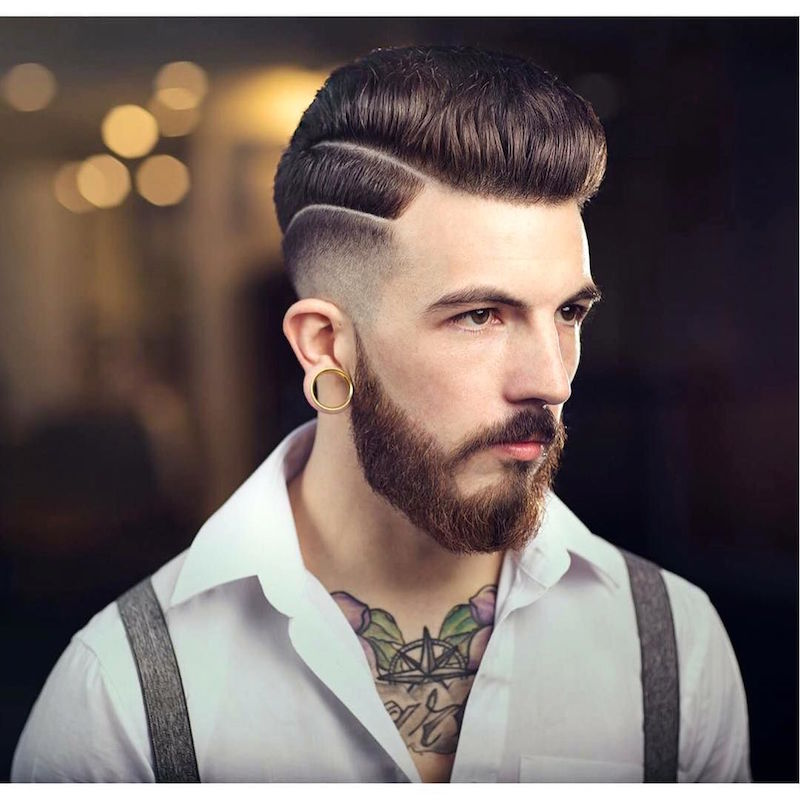 corte masculino 2016, cortes 2016, cortes modernos 2016, penteados 2016, alex cursino, moda sem censura, haircut, hair, hairstyle, menswear, moda masculina, fashion blogger, youtuber, digital influenc (10)