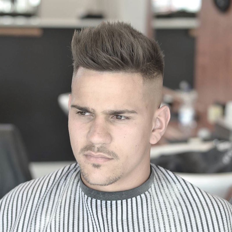 corte masculino 2016, cortes 2016, cortes modernos 2016, penteados 2016, alex cursino, moda sem censura, haircut, hair, hairstyle, menswear, moda masculina, fashion blogger, youtuber, digital influenc (2)