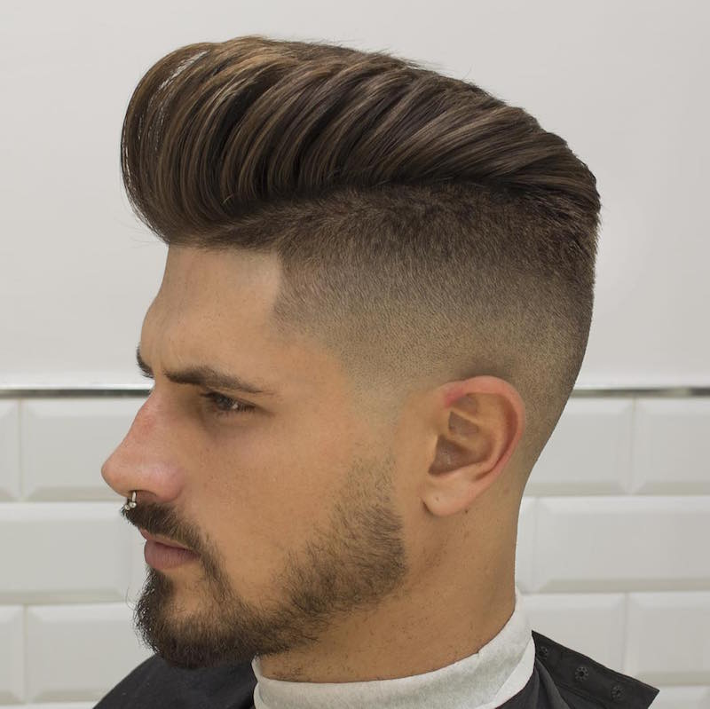 corte masculino 2016, cortes 2016, cortes modernos 2016, penteados 2016, alex cursino, moda sem censura, haircut, hair, hairstyle, menswear, moda masculina, fashion blogger, youtuber, digital influenc (31)