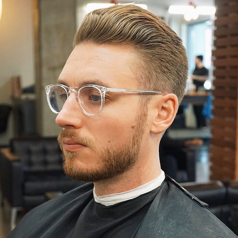corte masculino 2016, cortes 2016, cortes modernos 2016, penteados 2016, alex cursino, moda sem censura, haircut, hair, hairstyle, menswear, moda masculina, fashion blogger, youtuber, digital influenc (7)