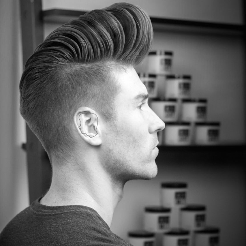 corte masculino 2016, cortes 2016, cortes modernos 2016, penteados 2016, alex cursino, moda sem censura, haircut, hair, hairstyle, menswear, moda masculina, fashion blogger, youtuber, digital influenc