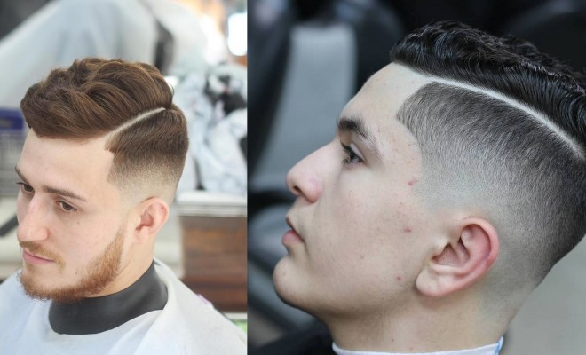 additionally Corte Masculino 2016 Cortes Modernos 2016 Cortes 2016 ...