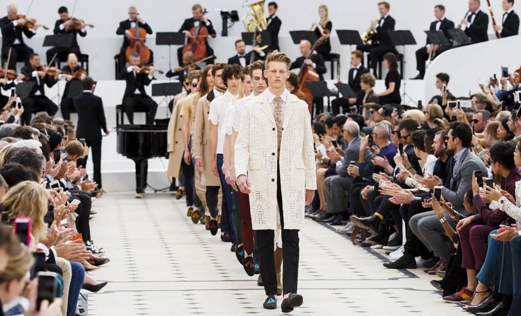 desfile burberry inverno 2016, runway burberry winter 2016, winter 2016, fashion week, menswear, moda masculina, blog de moda, moda, style, estilo, alex cursino,