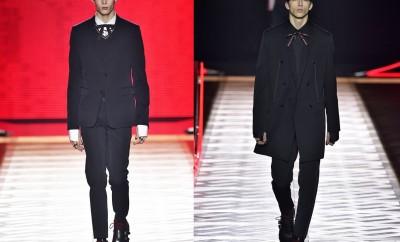dior homme, fashion show, paris fashion week, moda masculina, menswear, blogger, blogueiro de moda, alex cursino, moda masculina, trend, tendencia,  (6)