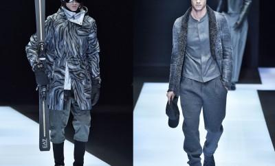 emporio armani, milan fashion week, fashion show, blogger, blog de moda, moda masculina, blogueiro de moda, fashion week, alex cursino, moda sem censura, fall 2016, collection (11)