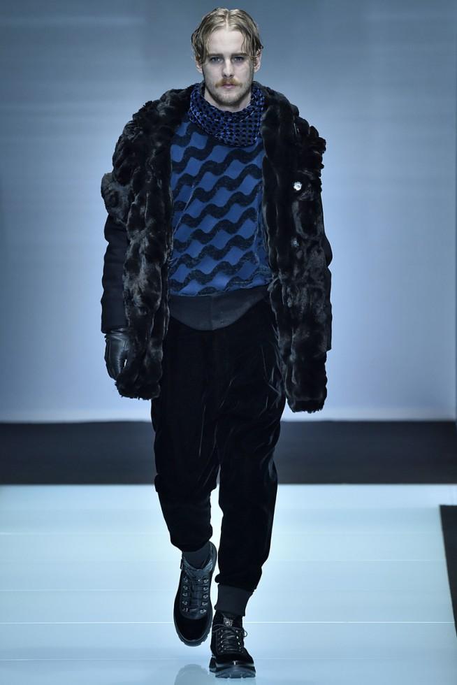 giorgio armani, fall 2016, inverno 2016, menswear, moda masculina, milan fashion week, blogger, fashion blogger, blogueiro de moda, alex cursino, moda sem censura (11)