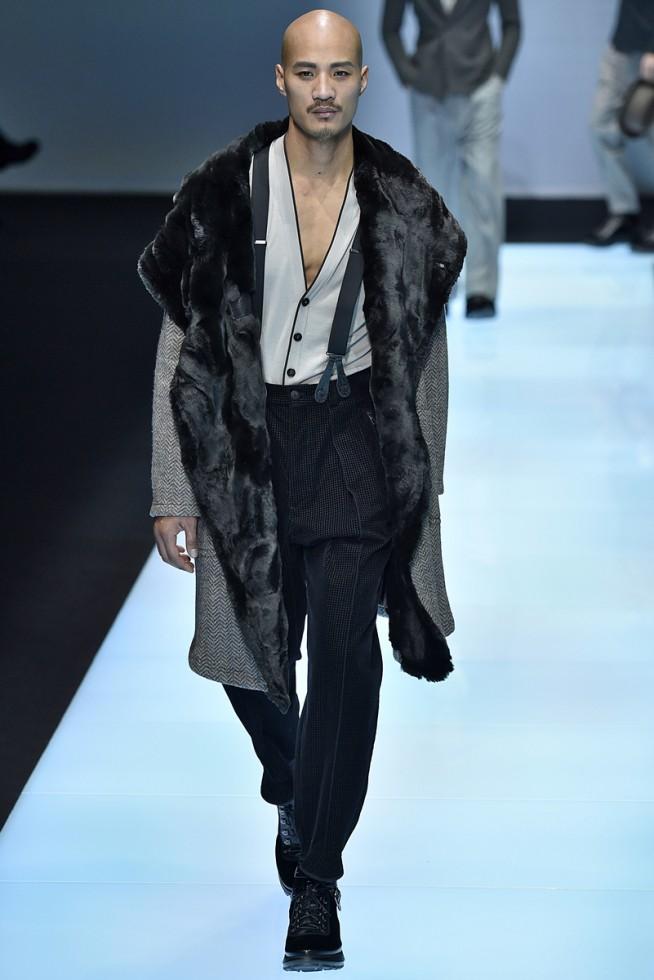 giorgio armani, fall 2016, inverno 2016, menswear, moda masculina, milan fashion week, blogger, fashion blogger, blogueiro de moda, alex cursino, moda sem censura (3)