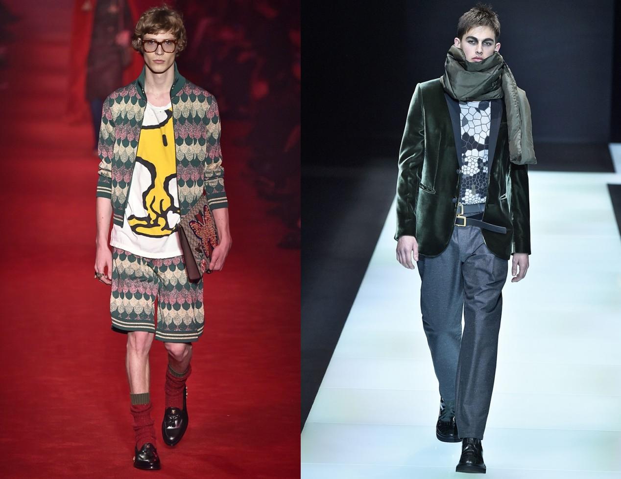 milan fashion week, review, trend, tendencia masculina, moda masculina, style, estilo, alex cursino, moda sem censura, blogger, fashion blogger, blog, menswear, social media, digital influencer, 222