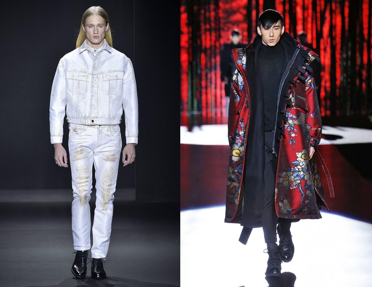 milan fashion week, review, trend, tendencia masculina, moda masculina, style, estilo, alex cursino, moda sem censura, blogger, fashion blogger, blog, menswear, social media, digital influencer, 5