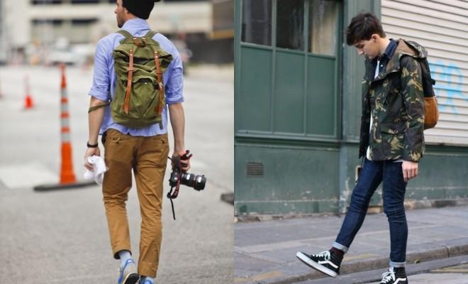 mochila masculina, look com mochila, combinar mochila, menswear, moda masculina, blogger, blog de moda, fashion blogger, style, estilo, alex cursino, spfw, moda sem censura, (3)