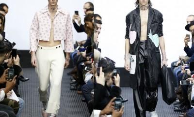 moda masculina, cintura alta, menswear, blog de moda, blogger, fashion blogger, mens, moda sem censura, alex cursino, richard brito, style, estilo, tendencia 2016, 3