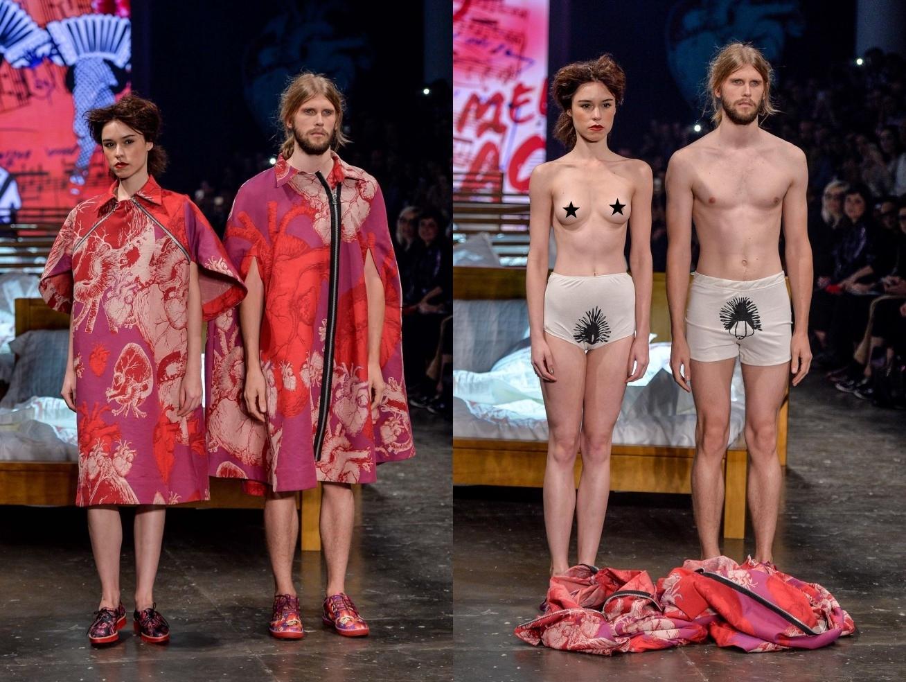 moda sem genero, roupa sem genero, moda masculina, menswear, blogger, fashion blogger, blogueiro de moda, menswear, fashion blogger, blogueiro de moda, alex cursino, spfw, agenero,