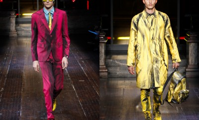 moschino fall 2016, moschino fashion show, london collection men, menswear, moda sem censura, alex cursino, moda masculina, desfile masculino, roupa masculina,
