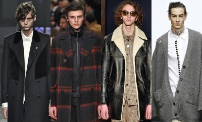 tendencia masculina 2016, inverno 2016, london collection men, trend, menswear, blogger, blog de moda, moda masculina, style, estilo, blogger, alex cursino, moda sem censura,