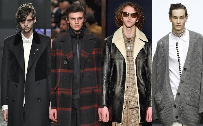 6587ccbd0c358 tendencia masculina 2016, inverno 2016, london collection men, trend,  menswear, blogger
