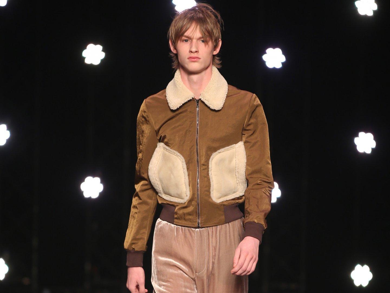 topman menswear, fall winter 2017, fall winter 2016, london collection, moda masculina, alex cursino, blog de moda, fashion blogger, blogueiro de moda, moda, style, runway, (1)