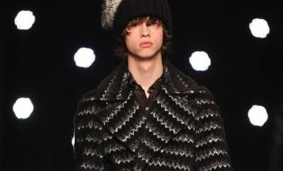 topman menswear, fall winter 2017, fall winter 2016, london collection, moda masculina, alex cursino, blog de moda, fashion blogger, blogueiro de moda, moda, style, runway, (3)