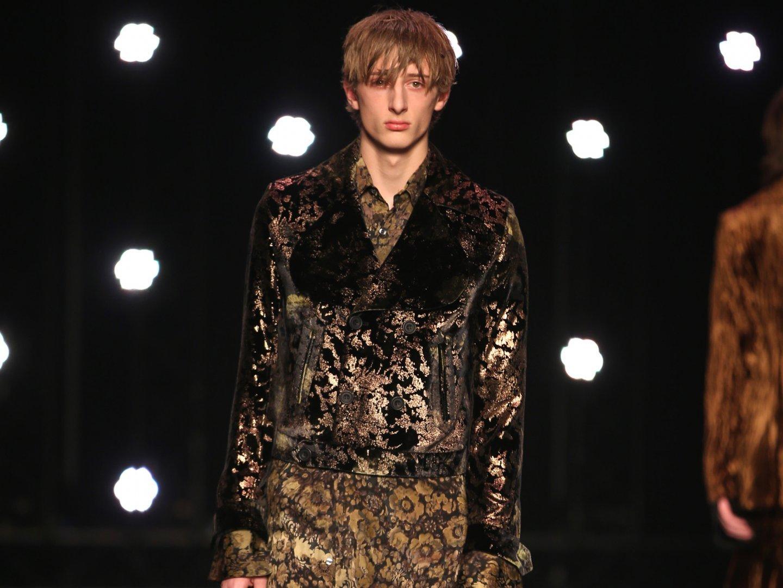 topman menswear, fall winter 2017, fall winter 2016, london collection, moda masculina, alex cursino, blog de moda, fashion blogger, blogueiro de moda, moda, style, runway, (4)
