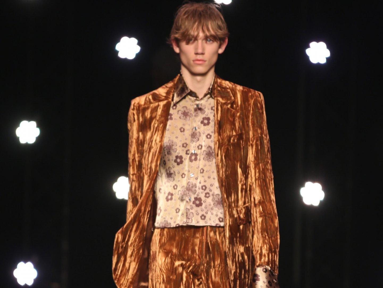topman menswear, fall winter 2017, fall winter 2016, london collection, moda masculina, alex cursino, blog de moda, fashion blogger, blogueiro de moda, moda, style, runway, (6)